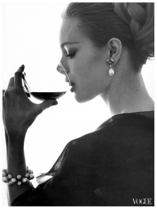 model-is-drinking-a-chc3a2teau-lafite-rothschild-wine-from-e2809cif-i-had-a-millione2809d-photo-by-bert-stern-vogue-april-1962